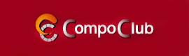 Compo Club